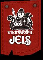 Vikingespil online dating