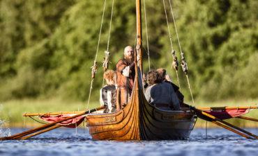 Jels-vikingerne køber sig selv ekstra tid til at blive enige