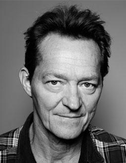 Jens Klastrup